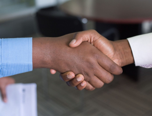 Business internships in India