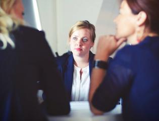 Consulting internships in Dubai