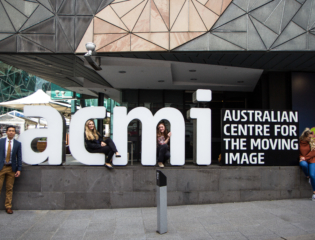 International marketing internships in Australia