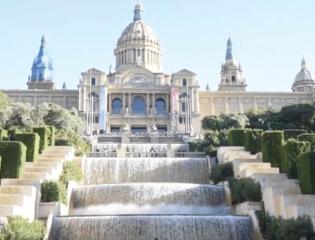 Business internship in International hospitality, events & tourism internships in Barcelona