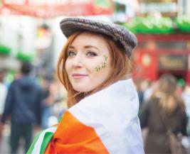 Responsibilities at international film internships in Dublin may include: