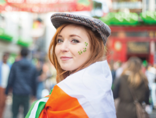 International art, photography & design internships in Dublin