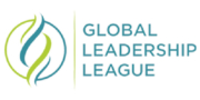 global leadership league