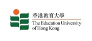 Education University of Hong Kong