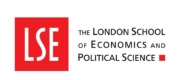London School of Economics (LSE), General Course