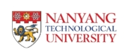 Nanyang Technical University
