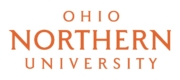Ohio Northern University (ONU)
