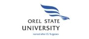 Orel State Agrarian University