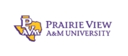 Prairie View Agricultural and Mechanical University (Prairie View A&M)