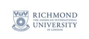 Richmond the American International University in London