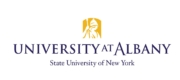 State University of New York - Albany (SUNY)