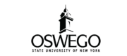 State University of New York - Oswego (SUNY)