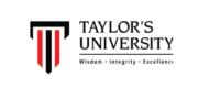 Taylors University Malaysia
