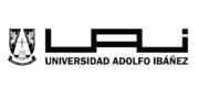 Universidad Adolfo Ibanez