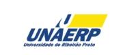 Universidade de Ribeirão Preto (UNEARP)