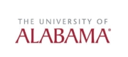 University of Alabama (Tuscaloosa