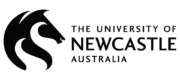University of Newcastle *Australia*