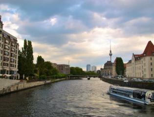 Art, Photography & Design internships in Germany