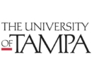 the-university-of-tampa
