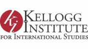 Kellogg Institute of International Studies (Notre Dame) (1)