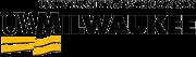 UW-Milwaukee logo (1)