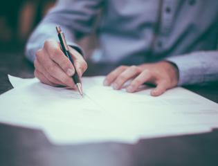 Virtual Legal Internships