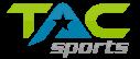 toronto athletic camps logo