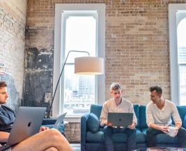 Responsibilities at an international entrepreneur internship may include: