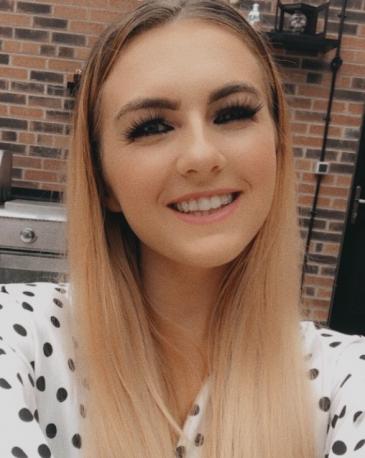 Charlotte Brookes