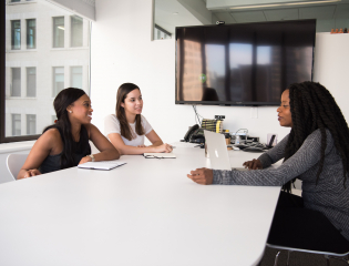 Finance & Accounting internships in Boston