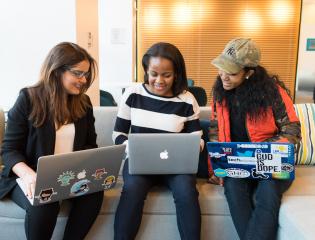 Human Resources internships in New Zealand