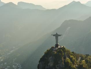 Independent Traveler Journalism, Publishing & Media internships in Brazil