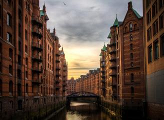 see sights of Berlin - Coming Soon