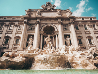 Independent Traveler  IT & computer science internships in Italy