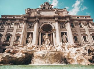 see sights of Milan - Coming Soon
