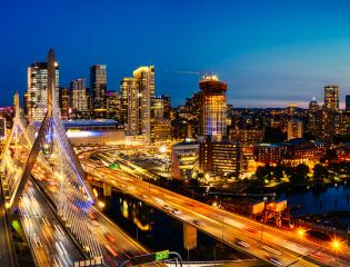 Environmental sciences & sustainability internships in Boston
