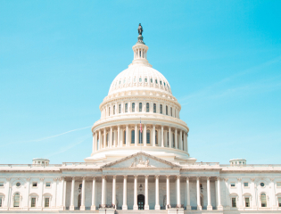 Government & Politics internships in Washington DC