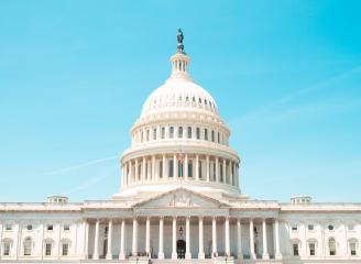 see sights of Washington DC