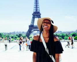 Responsibilities at international art internships in Paris may include:
