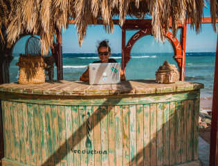 Graphic Design internships in Costa Rica