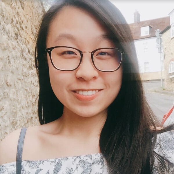 Denise-Chan