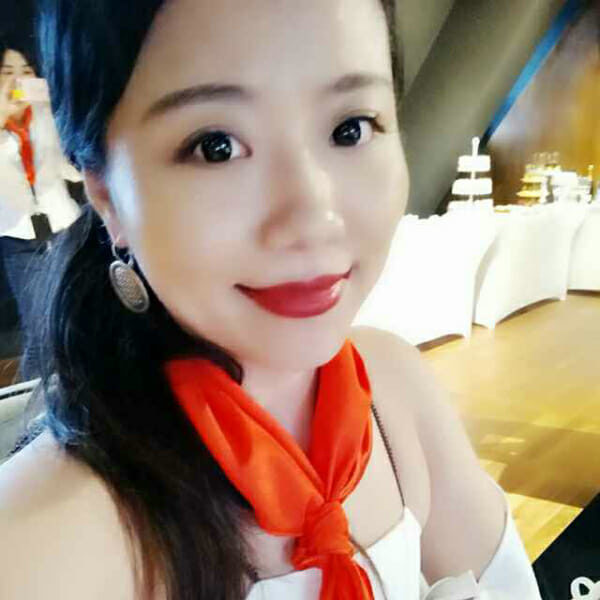 Olivia-Cao