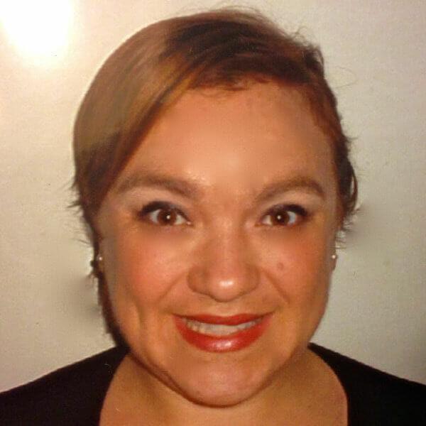 Rebecca-Lipkowitz
